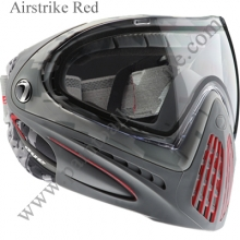 dye_i4_paintball_goggles_airstrike-red[1]